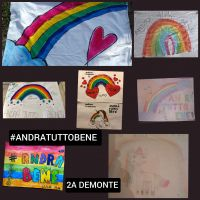 Collage_Arcobaleni_2A_Demonte