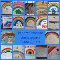 arcobaleno_classe_quarta_ok
