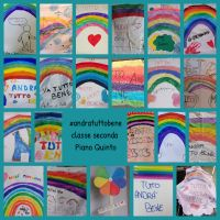arcocaleno_collage__seconda_ok
